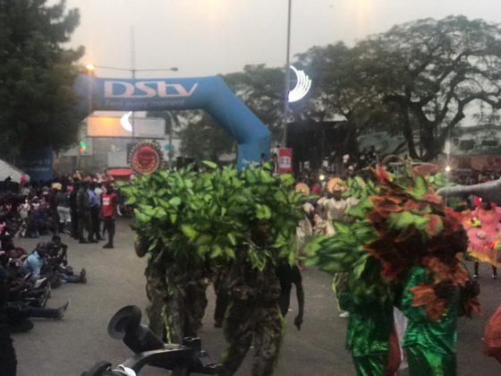 Calabar Carnival9