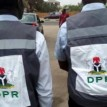 DPR warns marketers against exploitation
