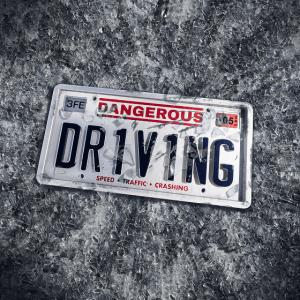 Drunk driving: Oyo to prosecute 25 motorists