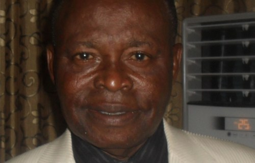 Extra-Judicial Killing: Court fixes Jan 14 to hear ex-Senator's N3bn suit against police