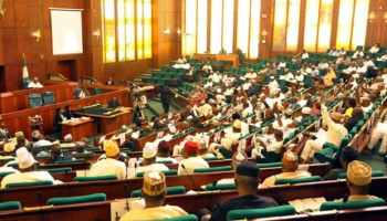 Reps to investigate failure of N2b safe school intervention programme -