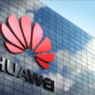 UK set to scale back Huawei role in 5G network ―Report