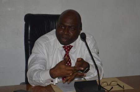 ICPC to recover constituency projects in Edo