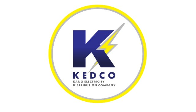Kaduna: Seek redress through appropriate means, KEDCO urges customers