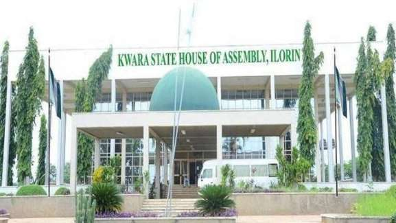 Kwara Assembly wants technical colleges reduced to 3