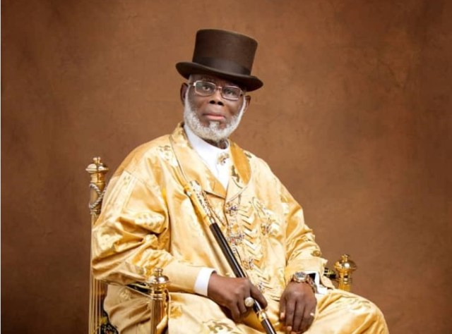 Two years after, Wike approves state burial for OB Lulu-Briggs