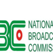 NBC orders DSTV to suspend new tariffs