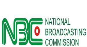 A minister's good turn for the broadcast industry