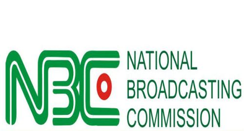 NBC to curb exploitation of consumers by satellite TV stations