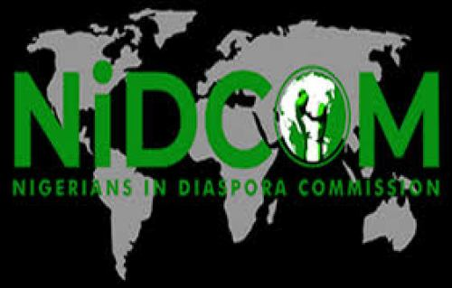 NIDCOM condemns attack on Amaechi in Spain