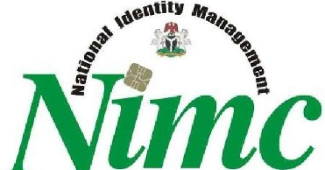 NIMC adopts PPP in delivery of data capture