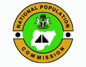 Reps suggest conduct of national census by 2020