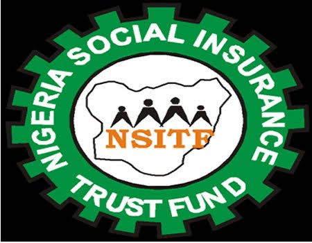 Suspended NSITF executives awarded N20m each to selves