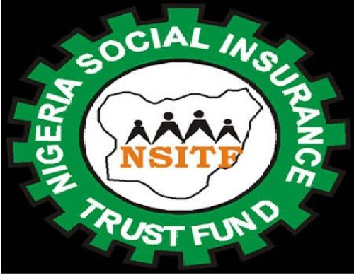 Suspension Saga: NSITF Board Chairman fixes meeting for Tuesday