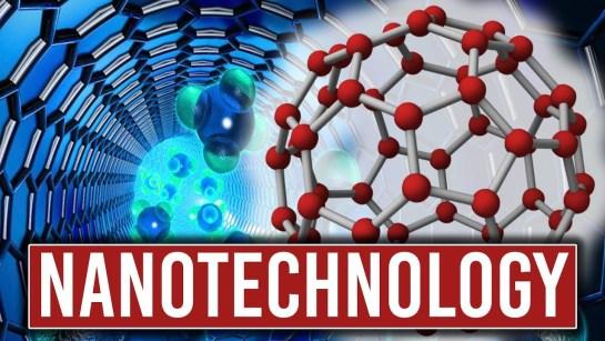 FG nano technology