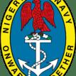 Admiral escapes death, as motorist rams into convoy