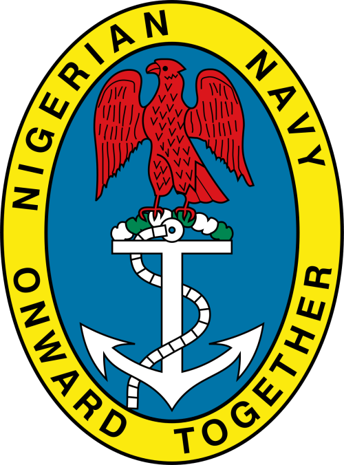 Navy arrests 8 suspects, seizes 608 bags of rice in A/Ibo