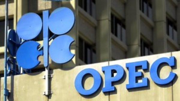 OPEC, Non-OPEC withdraw 2.1 billion barrels in 9 months
