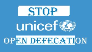 UNICEF supports 10 LGAs to attain ODF status in Kano state