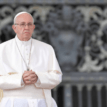 Pope Francis changes Vatican law, lightens sentences for convicted