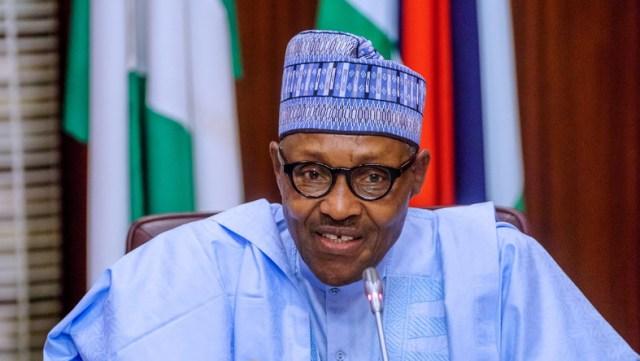 Buhari orders Accountant General publish daily treasury statement