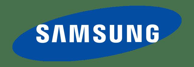 Samsung, China, Chip