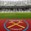 West Ham United do not condone homophobic chants ― Club