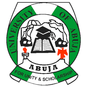 Forgery: UniAbuja hands over 4 students to NECO for prosecution