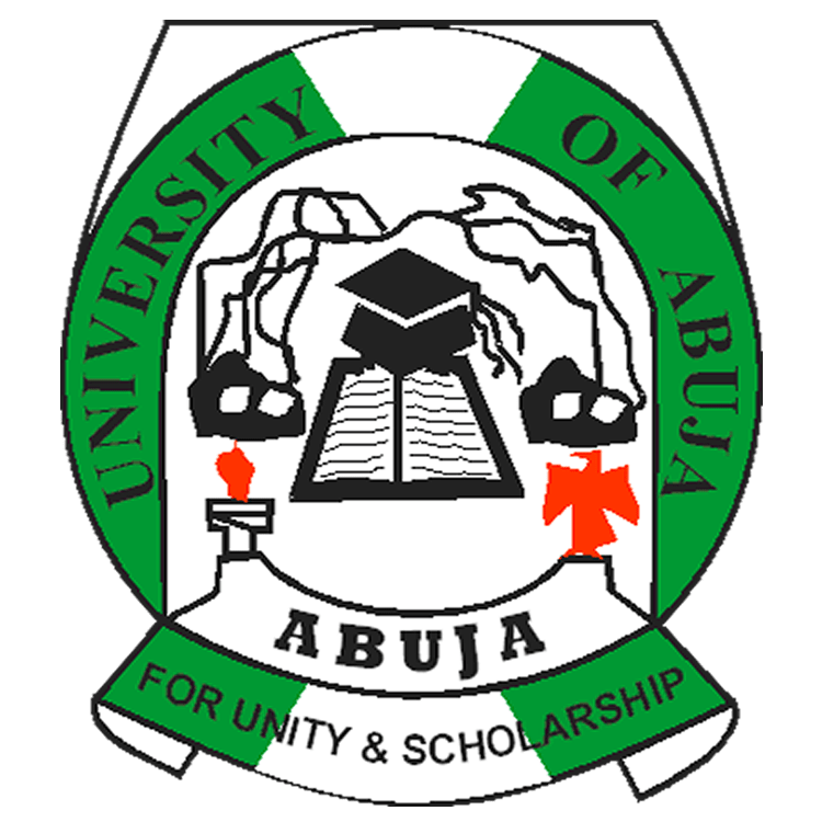 NUC accredits Law,13 other academic programmes in UNIABUJA