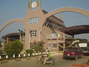 COVID-19: UNIBEN announces compulsory use of face masks by staff, students