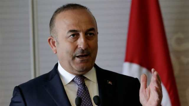 Turkey says it will reciprocate if U.S. imposes sanctions over S-400s