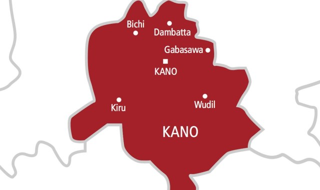 Police urge Kano residents to comply with lockdown order