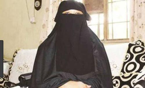 EFCC arraigns 'Mama Boko Haram', foundation for N66m fraud