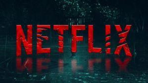 Netflix, Europe,