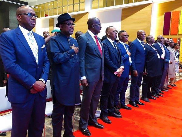 Oil price volatility threatening Nigerian content  development — NNPC