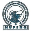 LABOUR  UNREST:  NUPENG tackles SPDC, Total contractor over unfair  practices