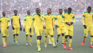 NPFL, Kano Pillars, Akwa United