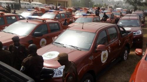 Amotekun: APC chieftain tasks South-West govs to ensure workability