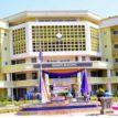 Two colleges get Adekunle Ajasin Varsity's approval to award degrees