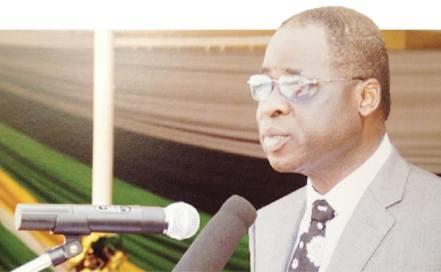 Afakriya Aduwa Gadzama