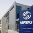 Airbus Chief hints on layoffs as aviation crisis deepens
