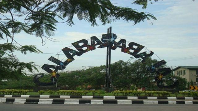 Fifteen beheaded bodies dumped on outskirt of Calabar