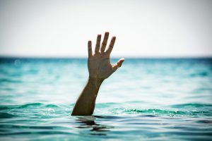 Eyewitness narrates how man drowned at Osakpanwan's hotel