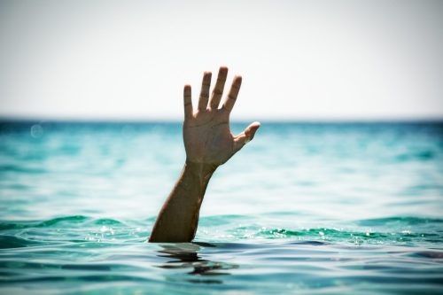 Eyewitness narrates how man drowned at Osakpanwan's hotel