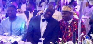 Digital economy is Nigeria's most promising alternative to oil ― Obaseki