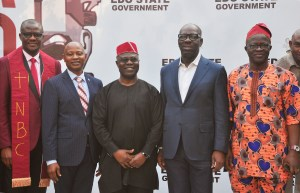 Obaseki to unveil new policy on education