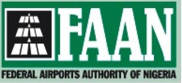 United Nigeria Airline'll boost our revenue — FAAN