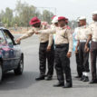 FRSC fines commercial vehicle N26,000 for breach of COVID-19 protocols, others