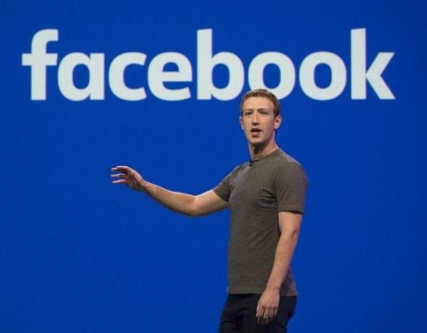 What you need to know about Facebook's latest Community Standard Enforcement Report