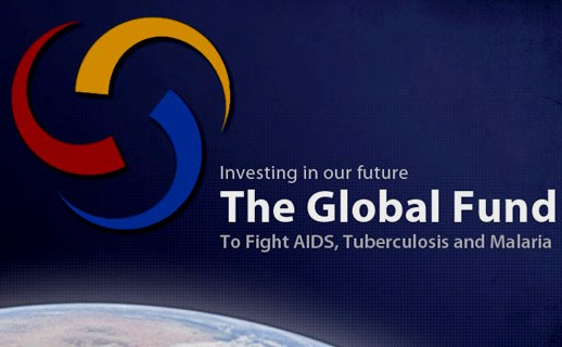 Global Fund increases allocation to Nigeria by 30% – Official